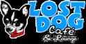 Lost Dog Cafe - Binghamton | Delivery Menu